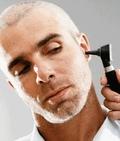 коррекция нарушений слуха