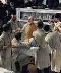 медицина и его история