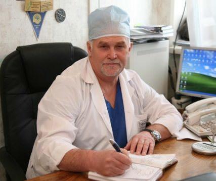 Красногорская клиническая больница 1 адрес