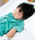 опухоли нервной системы у детей