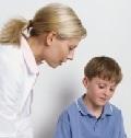 детские неврологические болезни