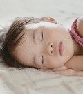 лечение нарушений сна