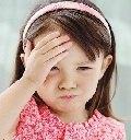 болезни нервной системы у детей
