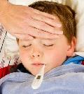 сосудистые заболевания головного мозга у детей