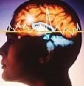 неотложная помощь в неврологии