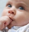 кормление новорожденных детей