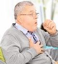 физиология дыхательных мышц