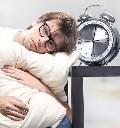 нарушения дыхания во сне