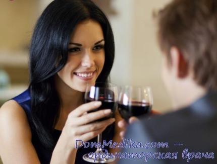Дружба с женатым мужчиной