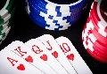 польза и вред азартных игр
