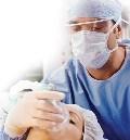 анестезия в амбулаторной хирургии